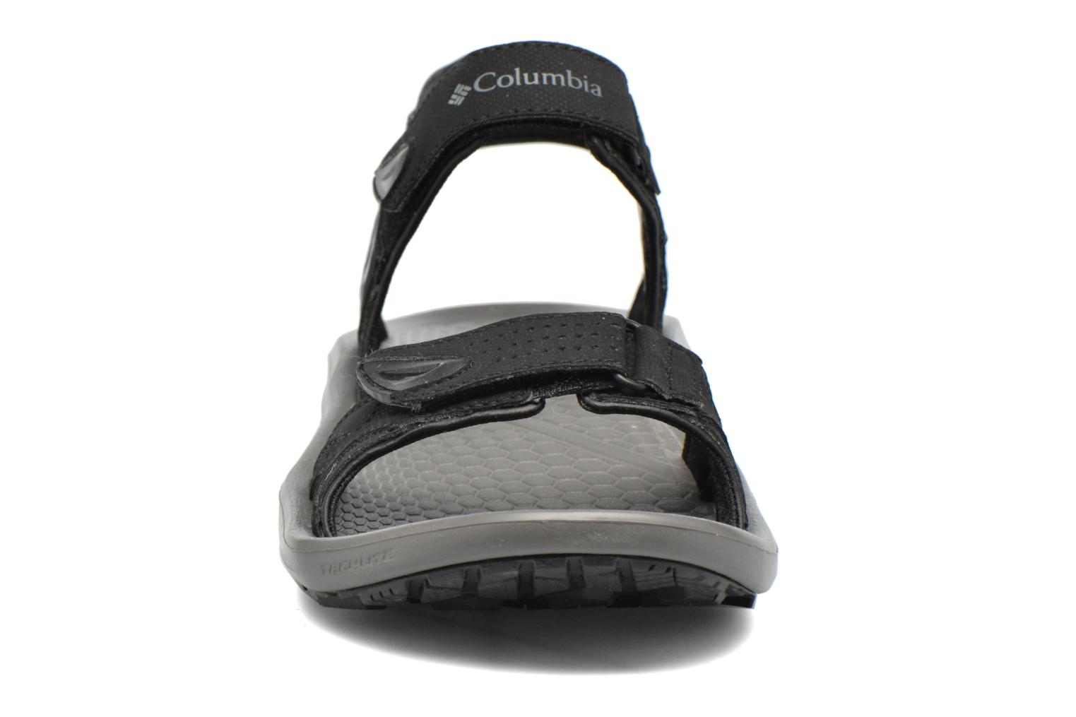 Columbia Black Techsun Techsun Columbia Columbia Black v5Hq4wx