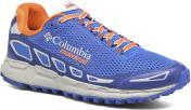 Chaussures de sport Homme Bajada III