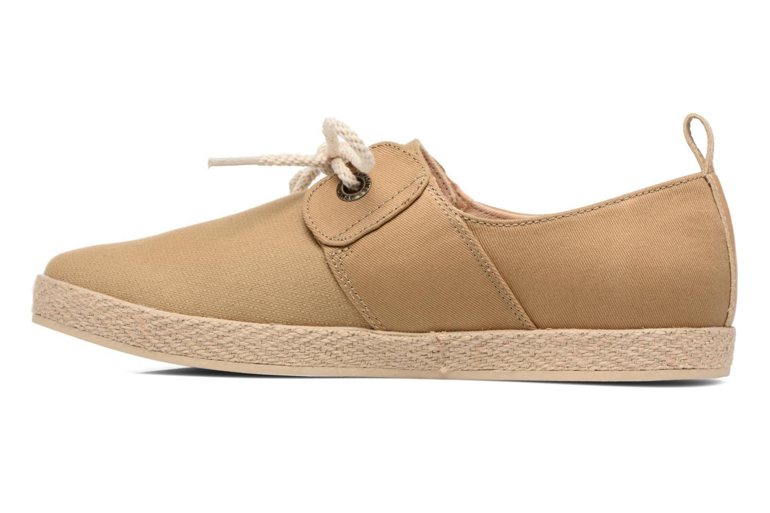 Cargo One Papyrus Natural Tan