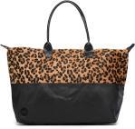 Bagage Väskor Weekender Bag