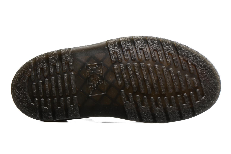 Sandales et nu-pieds Dr. Martens V Clarissa II Noir vue haut