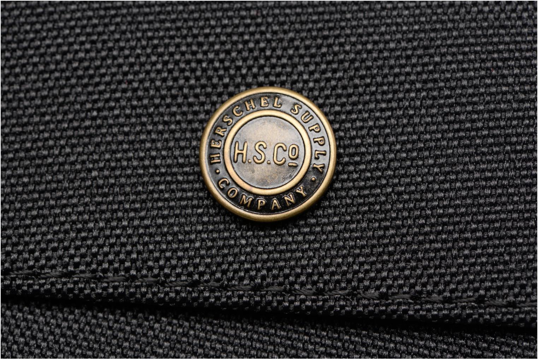 Roy coin Black