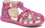 Sandales et nu-pieds Enfant Perle