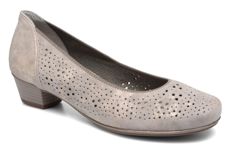 Marques Chaussure femme Ara femme Nancy 37631 Chiara