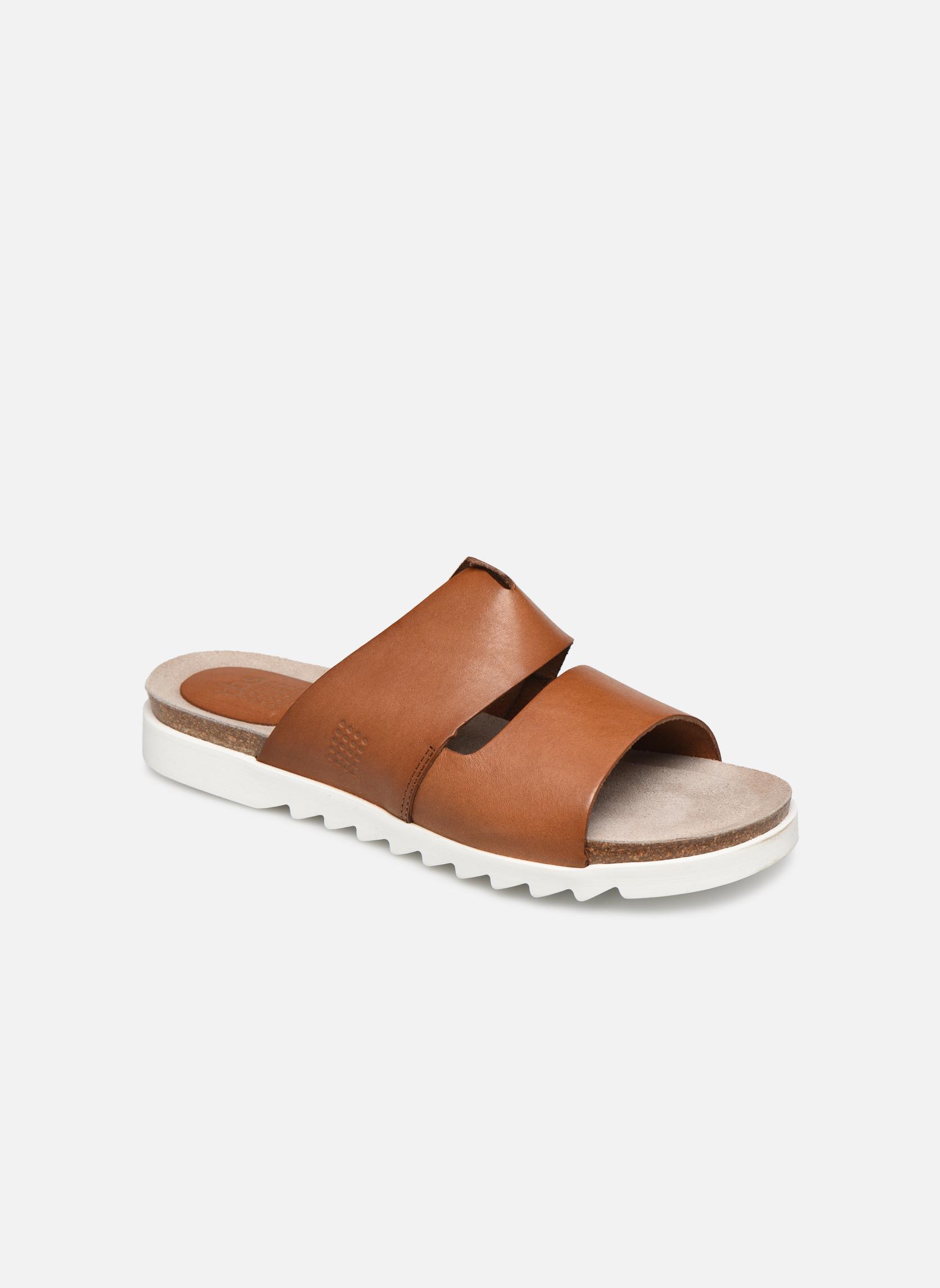 Sandales et nu-pieds Femme Typhenn
