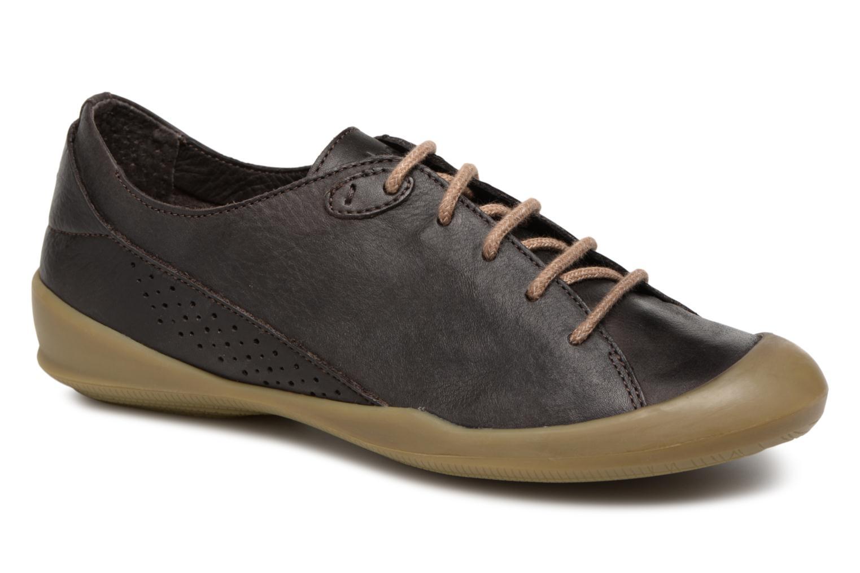 Grandes descuentos últimos zapatos TBS Vespper (Marrón) - Deportivas Descuento