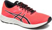 Chaussures de sport Femme Fuzex Lyte 2 W