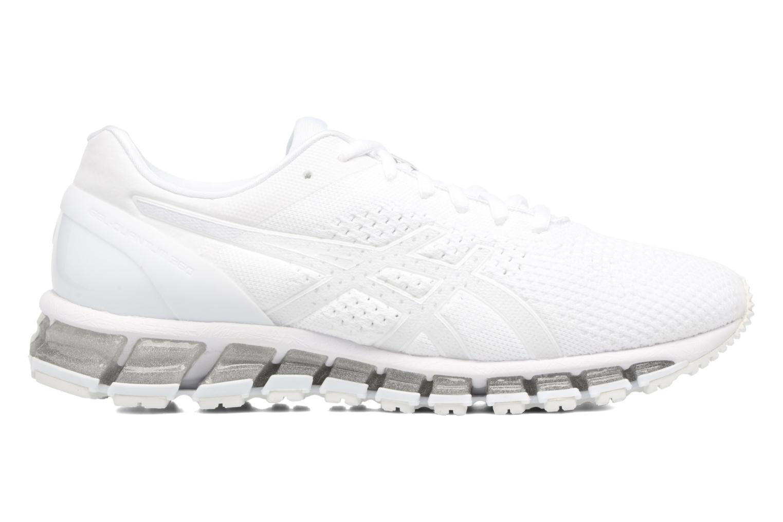 Gel-Quantum 360 Knit White/Snow/Silver