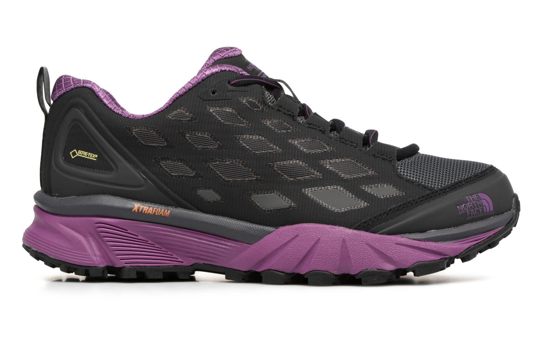 Endurus Hike GTX W phantom grey / wood violet