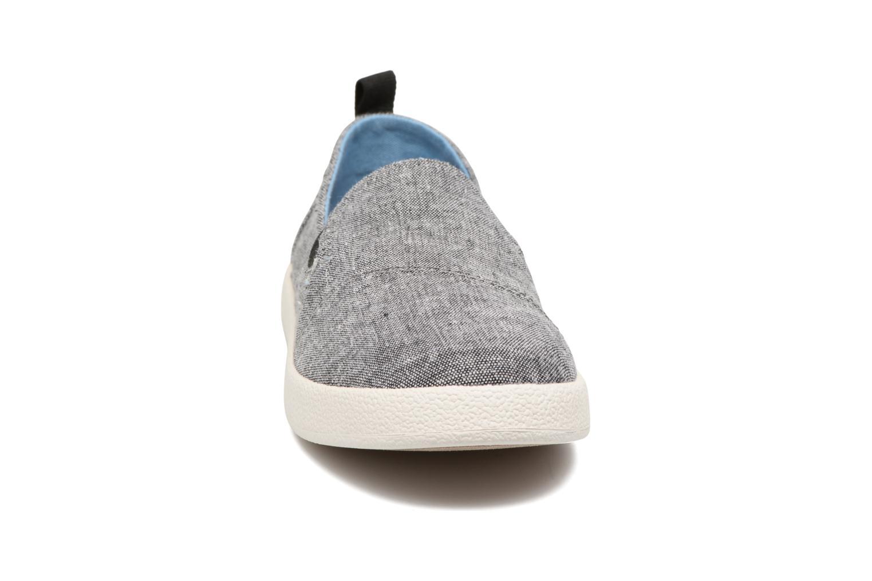Sneakers TOMS Avalon Grijs model