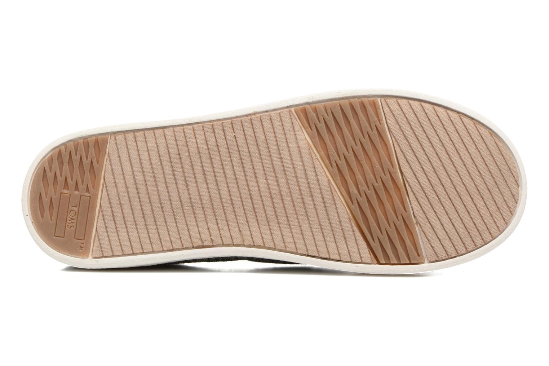 Sneakers TOMS Avalon Grijs boven