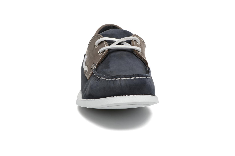 Satingh NL10271 / Cr Grey