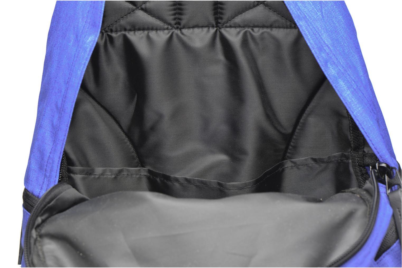 Sacs à dos Superdry Surplus goods backpack Bleu vue derrière