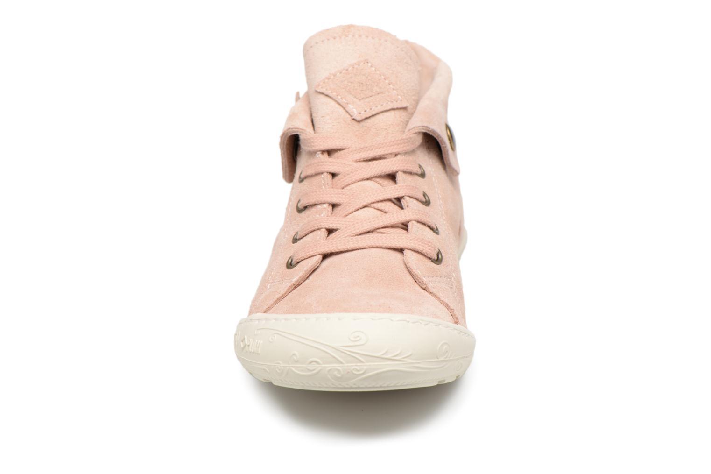 Zapatos promocionales P-L-D-M By Palladium Gaetane Sud (Rosa) - Deportivas   Cómodo y bien parecido