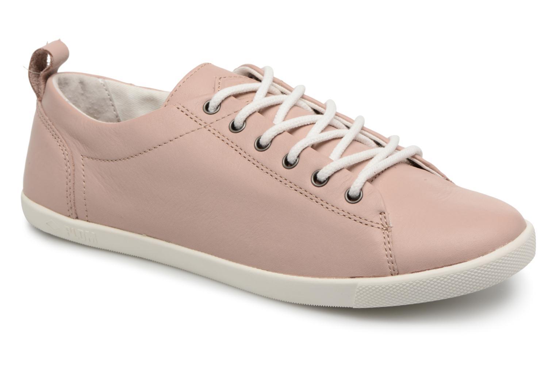 Zapatos promocionales P-L-D-M By Palladium Bel Nca (Rosa) - Deportivas   Los últimos zapatos de descuento para hombres y mujeres