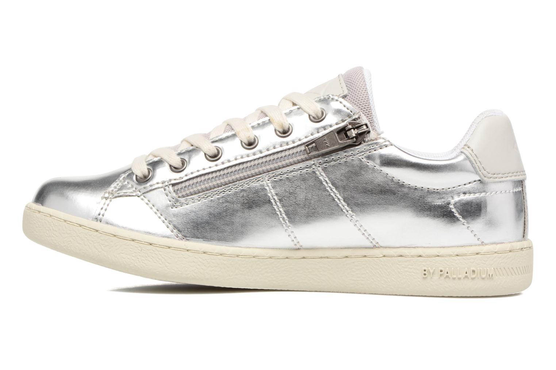 Malo Mtl Silver