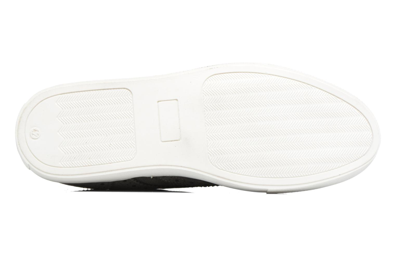 Sneakers Mr SARENZA Cloris Grijs boven