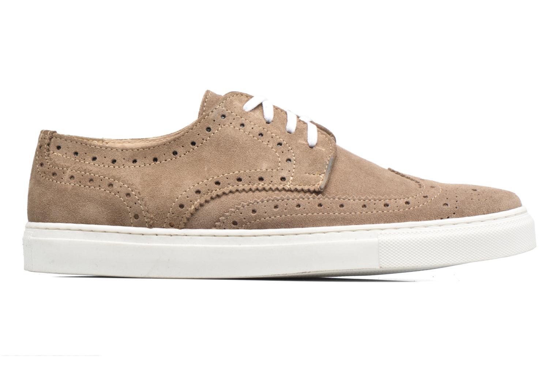 Sneakers Mr SARENZA Cloris Beige vedi dettaglio/paio