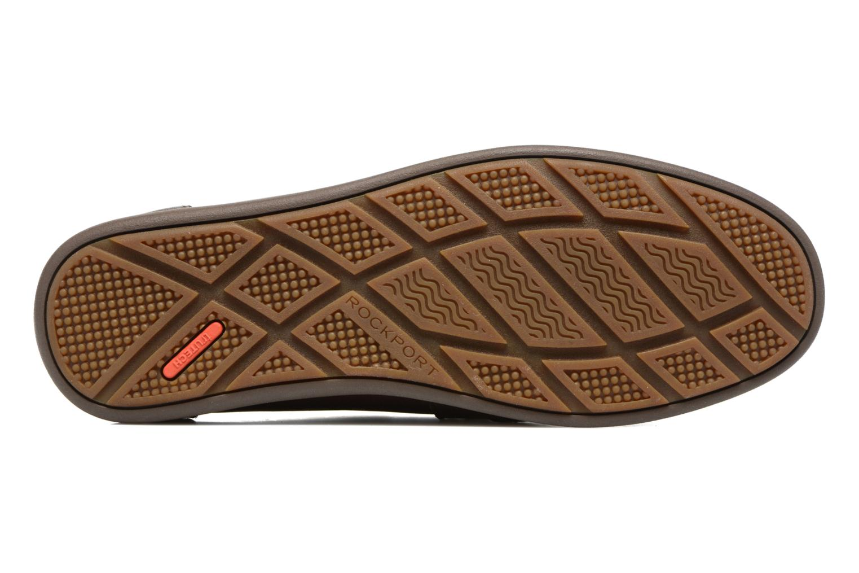 Loafers Rockport Bl4 Venetian Brun se foroven