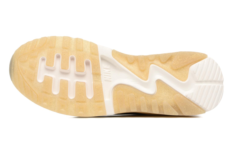 Sneakers Nike W Air Max 90 Ultra 2.0 Fk Mtlc Sort se foroven