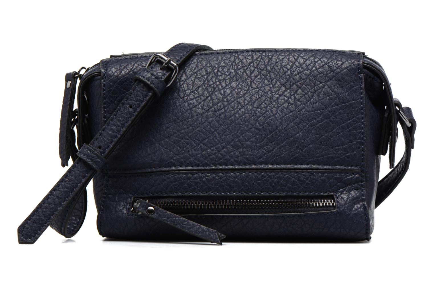 Laney Crossbody Navy Blazer