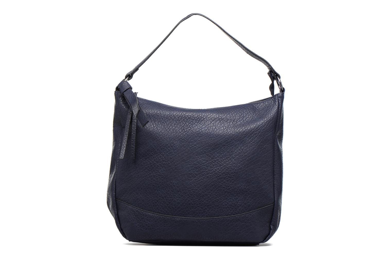 Handtaschen Pieces Laney Bag blau detaillierte ansicht/modell