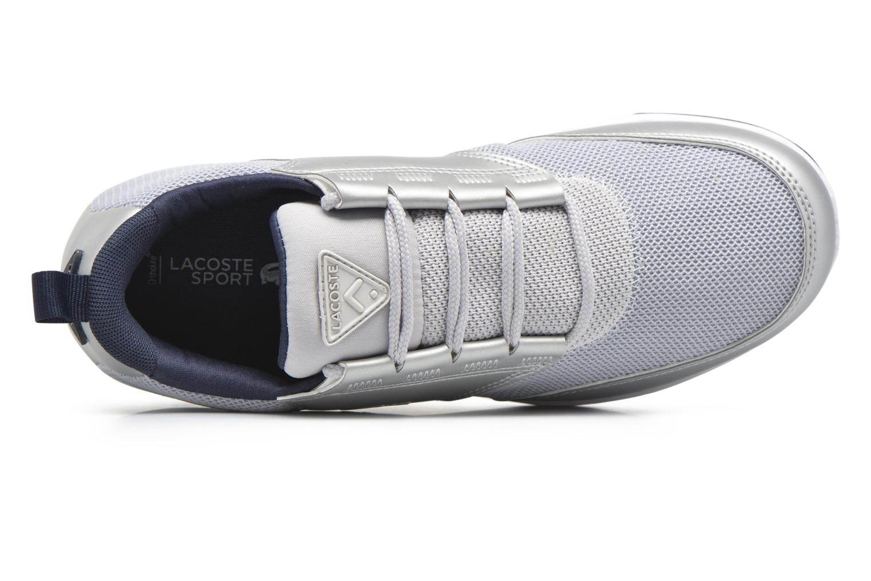 L.Ight R 217 3 Light Grey