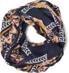 Laura Tube Scarf