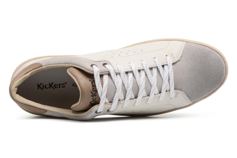 Kicker Annusare Ingegno wTYjO5o9