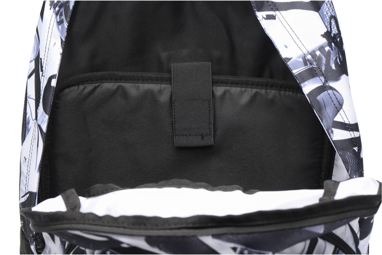 Sacs à dos Puma Academy Backpack Noir vue derrière