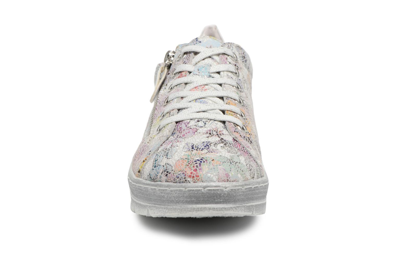 Grandes descuentos últimos zapatos Remonte Bago D5800 (Multicolor) - Deportivas Descuento