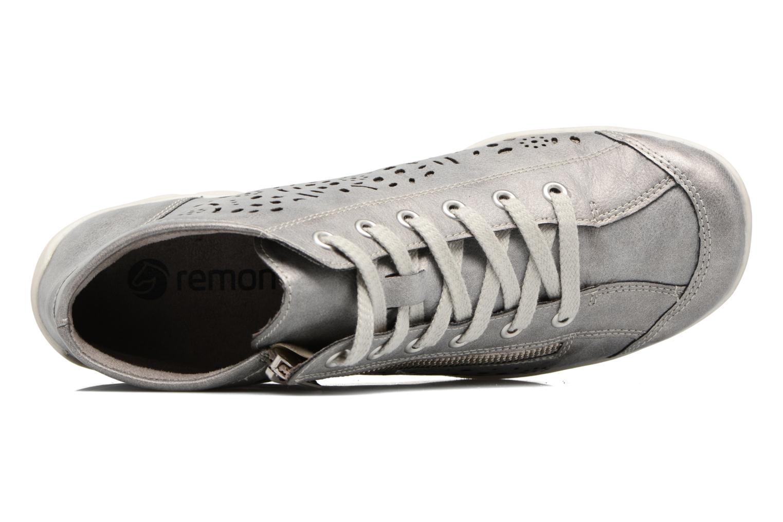 Rindra R3463 Grey/antique
