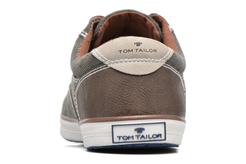 Tom Preis-Leistungs-Verhältnis, Tailor Belmonte (grau) -Gutes Preis-Leistungs-Verhältnis, Tom es lohnt sich,Boutique-3112 79fd60
