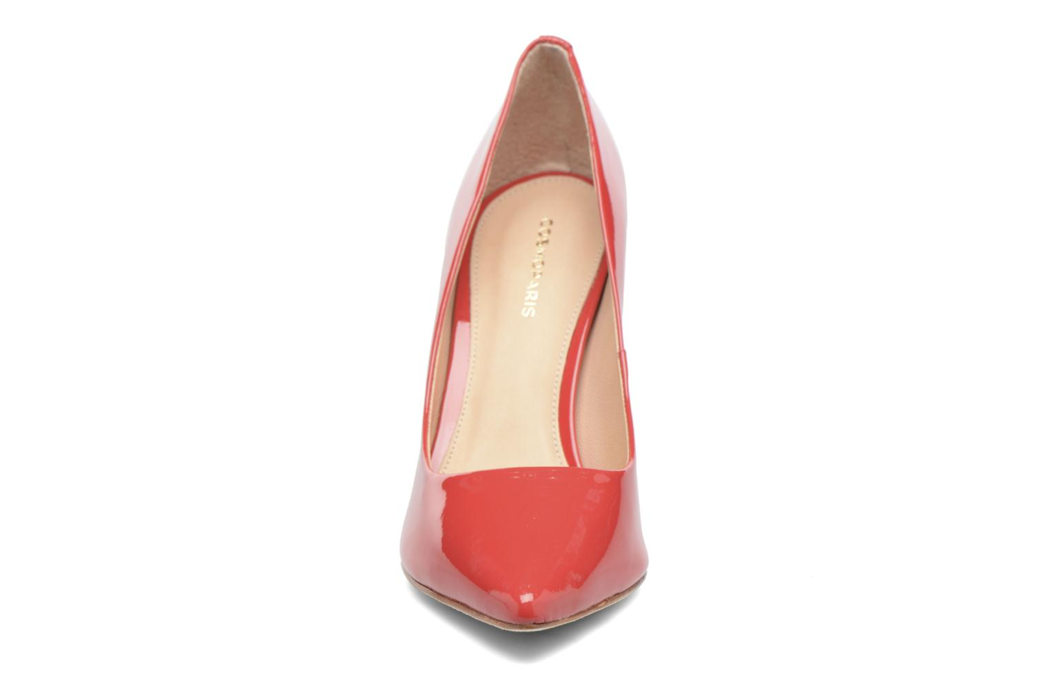 Pumps COSMOPARIS Vaena/Ver Rood model