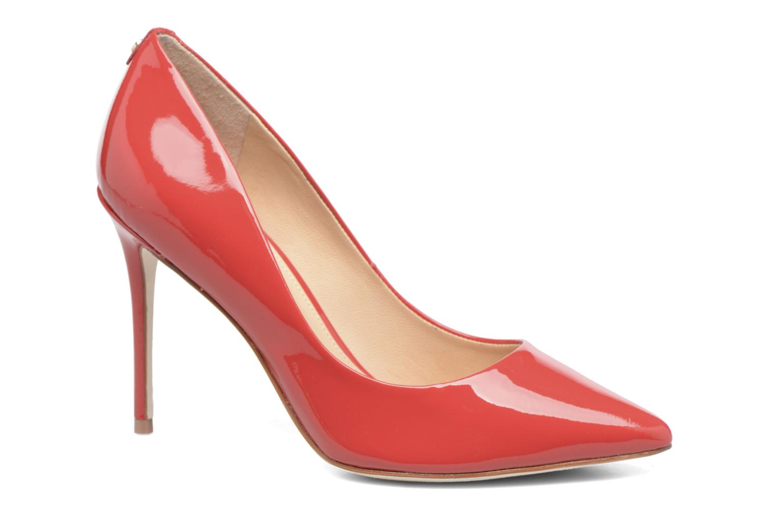 Pumps COSMOPARIS Vaena/Ver Rood detail