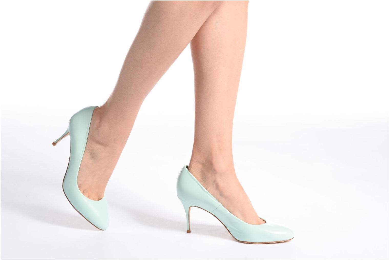 Grandes descuentos últimos zapatos COSMOPARIS Ajimi (Verde) - Zapatos de tacón Descuento