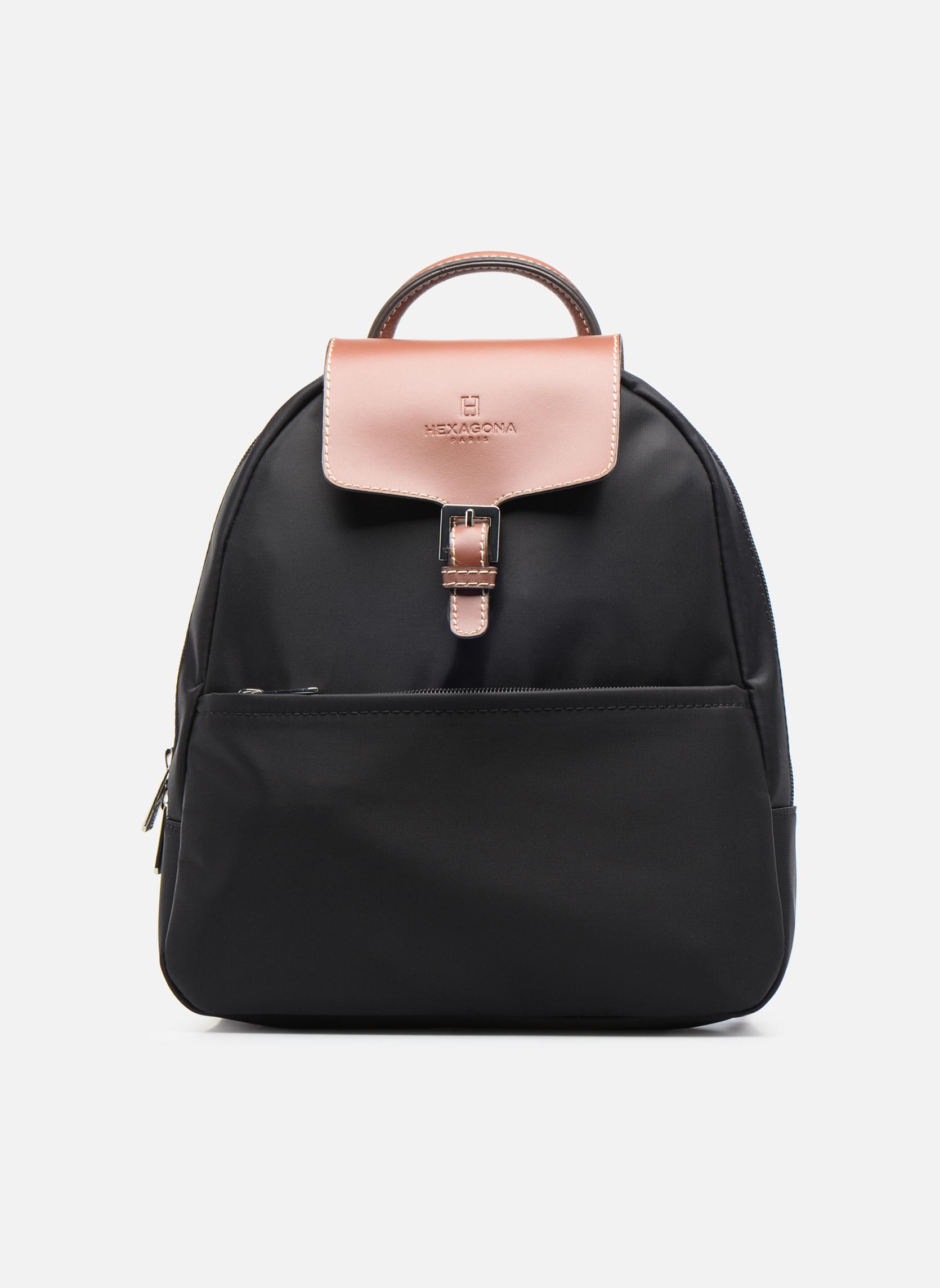 Rucksäcke Taschen Sac à dos nylon