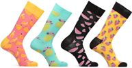 Socks & tights Accessories Chaussettes Classic Gift box