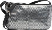 Håndtasker Tasker BULI