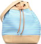 Handväskor Väskor BUNA