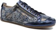 Sneakers Donna Wim 57715