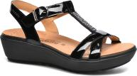 Sandales et nu-pieds Femme Felizia