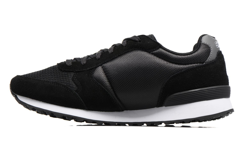 OG 85 Black/white