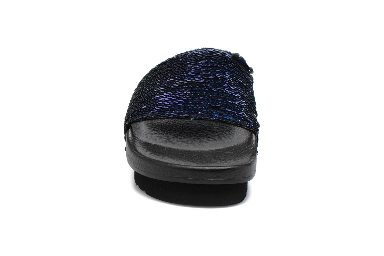 78439 Monof Lennis Azul