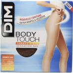 Collant Body Touch Jambes d'été