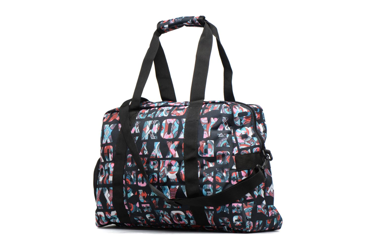 Sacs de sport Roxy Sugar it up Multicolore vue droite