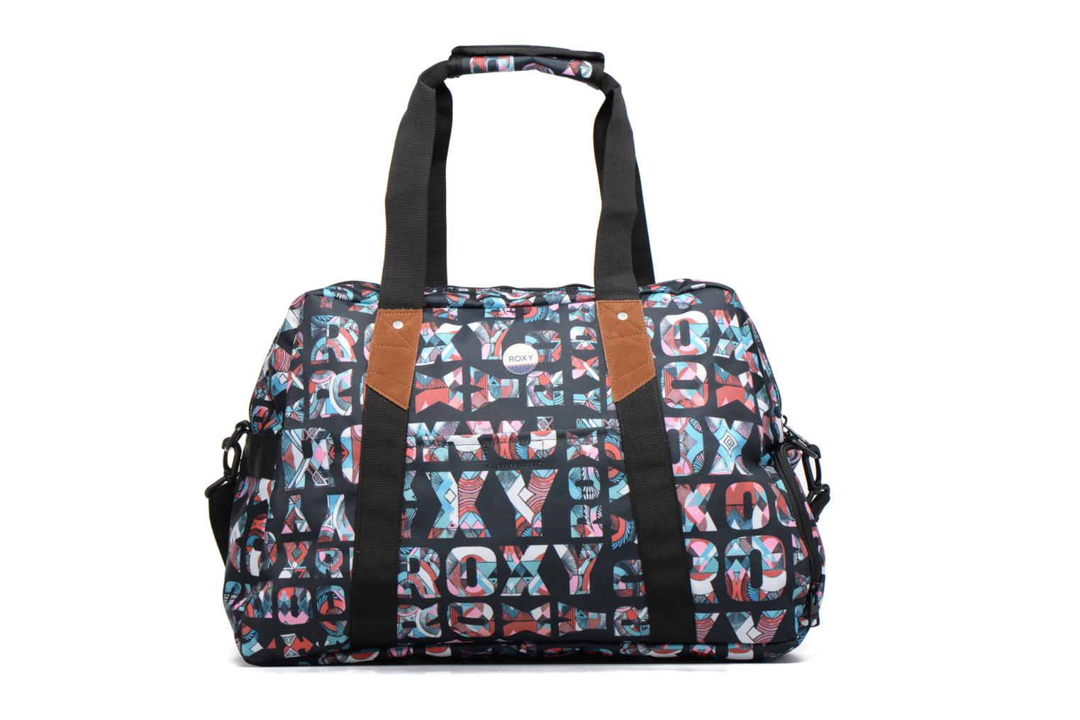 Sacs de sport Roxy Sugar it up Multicolore vue détail/paire