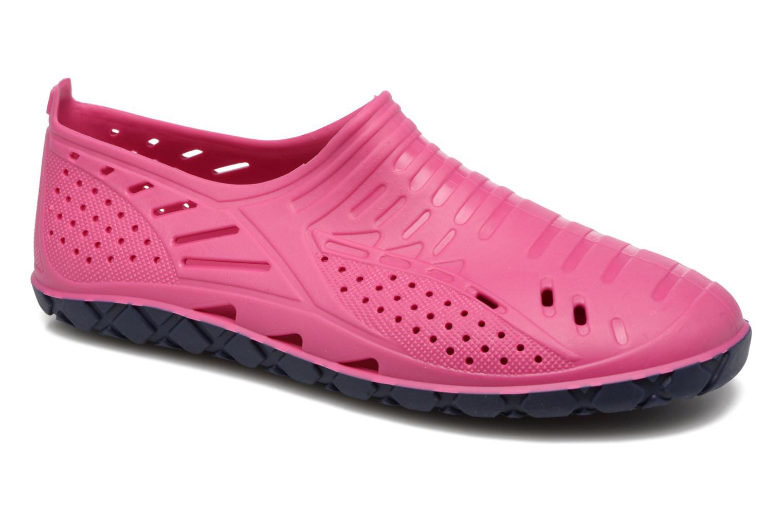 Sandali e scarpe aperte SARENZA POP Raffi Rosa vedi dettaglio/paio