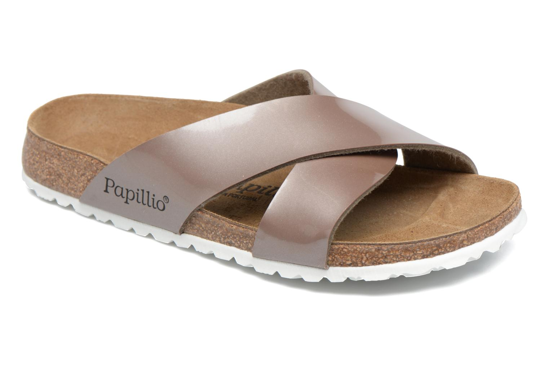 Marques Chaussure femme Papillio femme DAYTONA Pearly Hazel