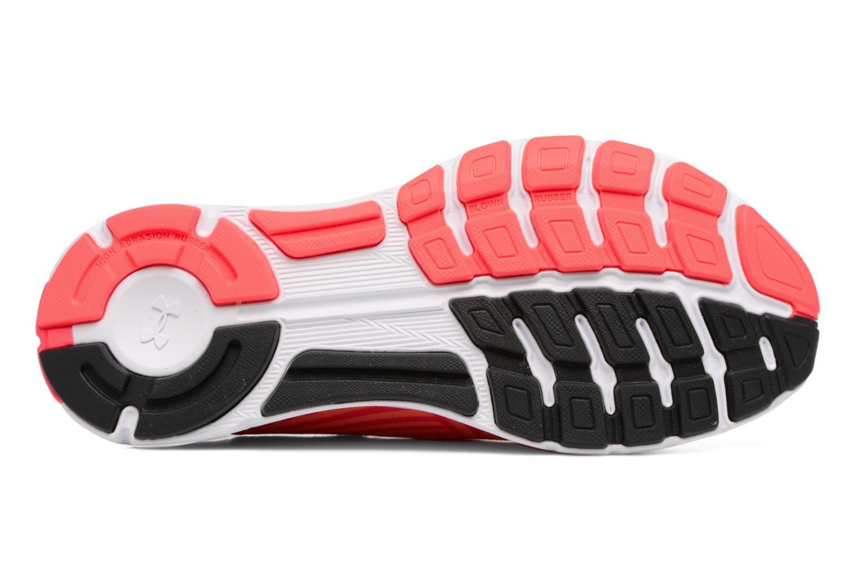 Zapatos promocionales Under Armour Speedform Gemini 3 W (Rosa) - Zapatillas de deporte   Cómodo y bien parecido